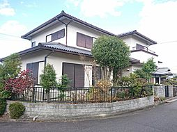 名張駅 1,499万円