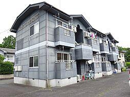 七井駅 3.0万円