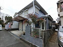 大阪府堺市南区鴨谷台1丁