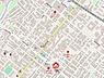 地図,ワンルーム,面積25.83m2,賃料3.0万円,札幌市営東西線 琴似駅 徒歩1分,札幌市営東西線 二十四軒駅 徒歩11分,北海道札幌市西区二十四軒四条5丁目9番26号