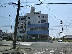 豊生病院 徒歩 約26分(約2002m)