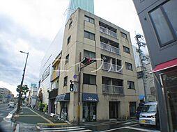 宝永町駅 2.1万円