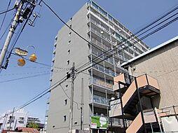 レヂオンス伊勢崎