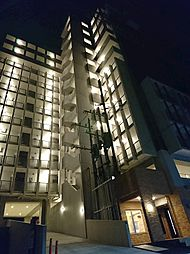 ザ.ヒルズ戸畑[5階]の外観