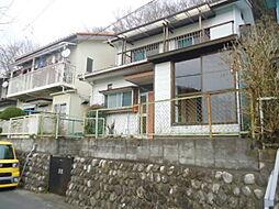 神奈川県相模原市緑区千木良1291-3
