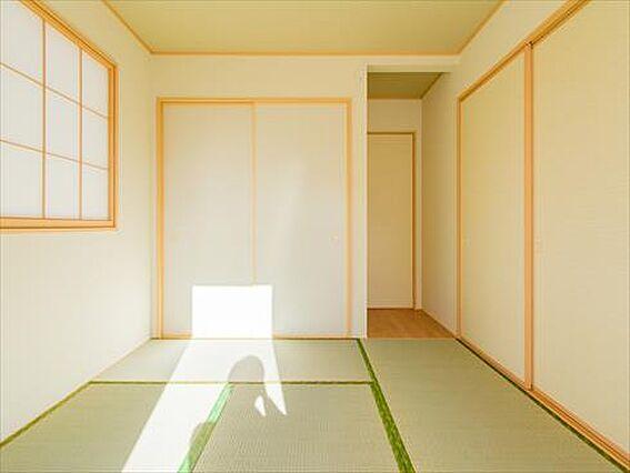 伝統的な日本情...