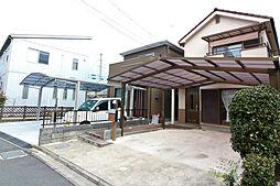 奈良県橿原市雲梯町