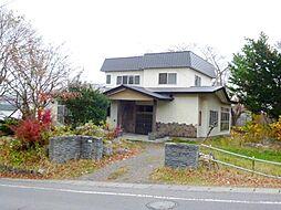 北海道小樽市桜4丁目1-11