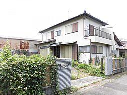 静岡県藤枝市平島1333-6