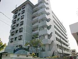 パレ・ロワイヤル西浜 58834