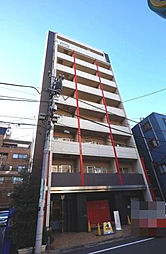 レガリアシティ神田末広町
