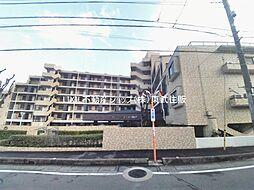 ライオンズマンション上福岡