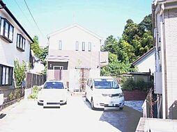 新松戸駅 5,480万円