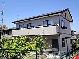 静岡県掛川市水垂