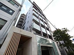 ル・シャンパーニュ[8階]の外観