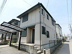 神奈川県大和市下和田