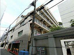 横浜駅 5.8万円