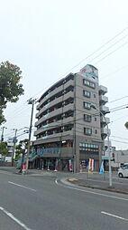 東加古川駅 4.0万円
