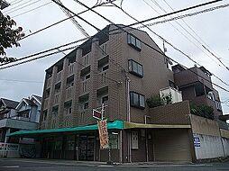 木幡駅 3.5万円