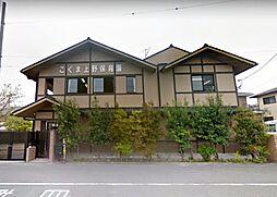 京都府京都市西京区松尾鈴川町27-16