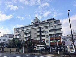 ハイム新宿 〜千葉駅徒歩15分2DK中古マンション〜