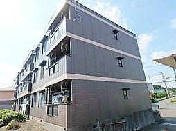 三ツ境駅 6.2万円