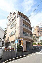 中郡駅 2.3万円