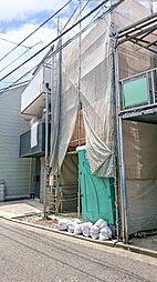 神奈川県横浜市神奈川区西寺尾3丁目
