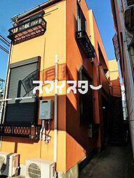 花月園前駅 4.0万円