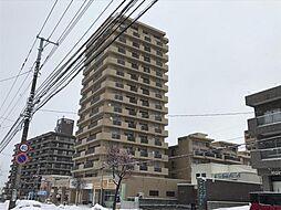 チサンマンション西岡弐番館ウエストコート