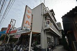 古江駅 5.0万円