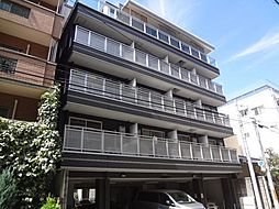 Casa Felice[406号室]の外観