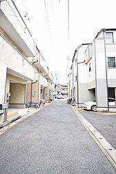 神奈川県横浜市戸塚区原宿4丁目