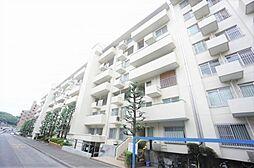 「百合ヶ丘」駅歩7分 「南東」向き 「リフォ」マンション