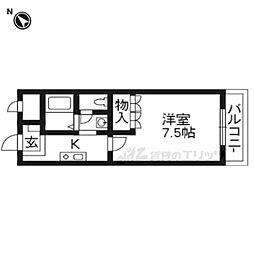 石田駅 5.1万円