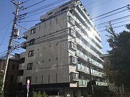 クリオ久米川壱番館