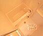 風呂,1K,面積21.36m2,賃料6.2万円,阪急京都本線 京都河原町駅 徒歩7分,京阪本線 祇園四条駅 徒歩9分,京都府京都市下京区河原町通松原上ル清水町