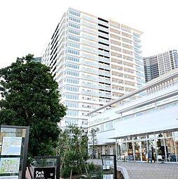 東京メトロ有楽町線 豊洲駅 徒歩9分の賃貸マンション