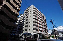宇都宮駅 11.9万円