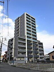 アトレ小幡千代田