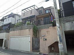 兵庫県神戸市垂水区向陽3丁目