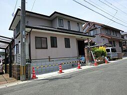けやき台駅 2,198万円