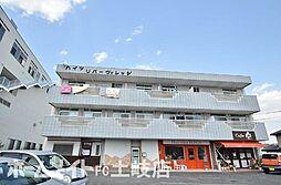 小泉駅 4.8万円