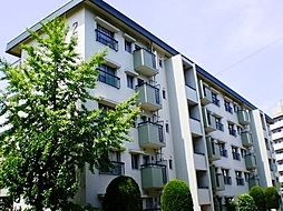 唐人町駅 5.8万円