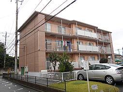 江戸川台グリーンハイツ