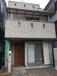 大阪府茨木市片桐町