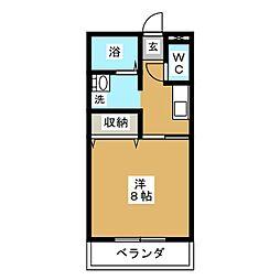 川崎 3.3万円