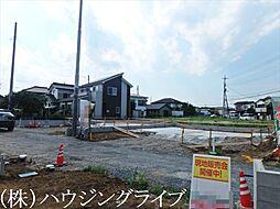 埼玉県鶴ヶ島市大字下新田144-10