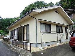 広島県尾道市御調町神444-1