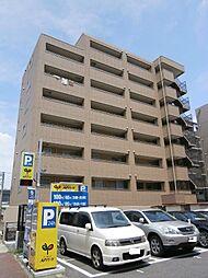 国際センター駅 7.9万円